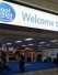 Show Report on the UK Pool & Spa Expo