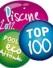 Piscine and Aqualie 2012 awards