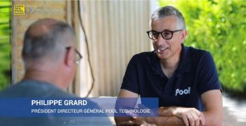 interview,philippe,grard,pool,technologie,piscine,global,europe,2020