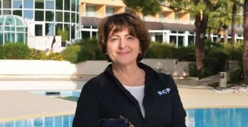 scp,europe,vente,equipements,piscine,spa,professionnels,directrice,generale,sylvia,monfort,interview,special,pros