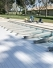 wood,volet,immerge,piscine,slim,cover,marmande