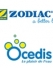 ZODIAC has entered into a partnership with OCEDIS and is launching a range of chemical products entirely based on a consumer-driven approach