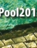 iPool2013 - 1st International Professional Pool Contest 2nd edition