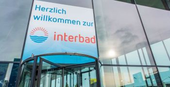 fachmesse,pool,spa,wellness,schwimmbad,industrie,interbad,stuttgart,messe