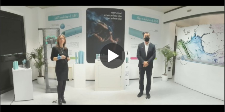 Webinaire FITT B-Active à Piscine Connect