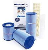 PLEATCO LLC