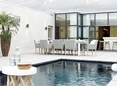 STARLINE / POOL & LIFESTYLE CENTRE