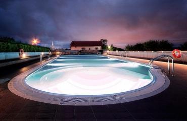 Eurospapoolnews.com - The Web Magazine of Swimming Pool and ...