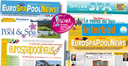 "Reserve your advertising space in our ""Spécial Salons"" (Special Exhibitions) publications for autumn."