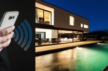 Automation and home automation: the various options to better support your customers