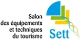 Le premier magazine europ en des for Salon sett 2017