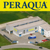 PERAQUA Professional Water Products