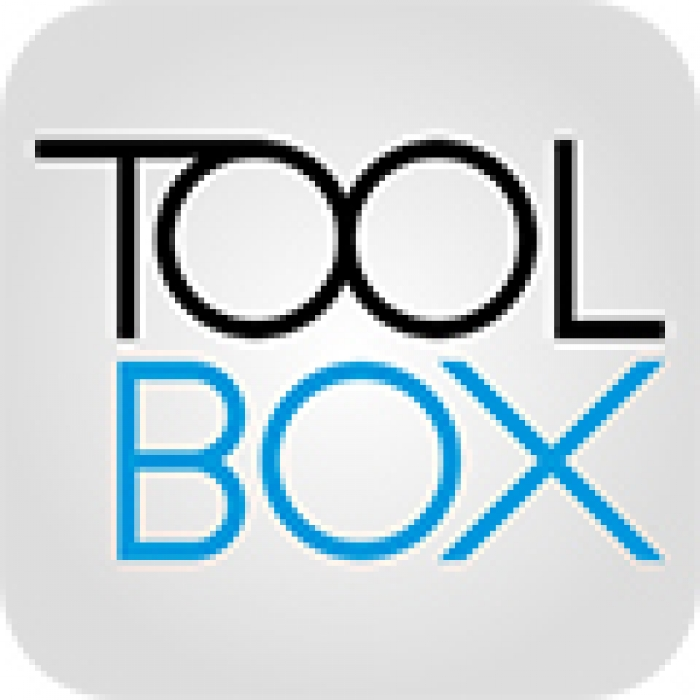 Astralpool Toolbox An Interactive Tool For Pool