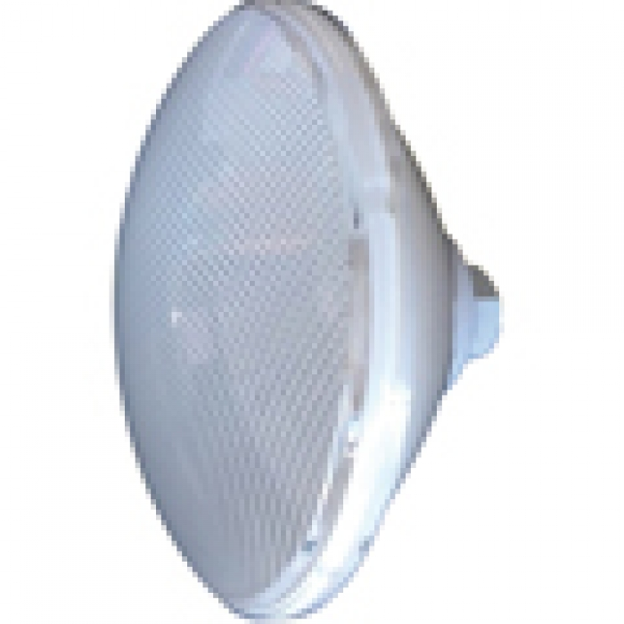 The PAR56 LED ECOPROOF™ lamp with sealed connection chamber