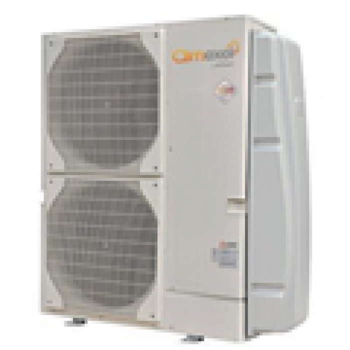 Procopi launches pool heat pump range