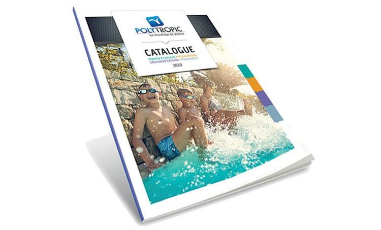Catalogue 2020 Polytropic chauffage pisicne