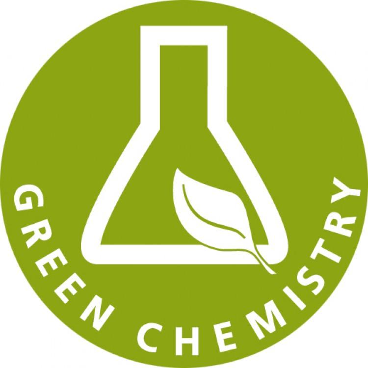 logo Green Chemistry Lovibond reactifs analyse eau piscine