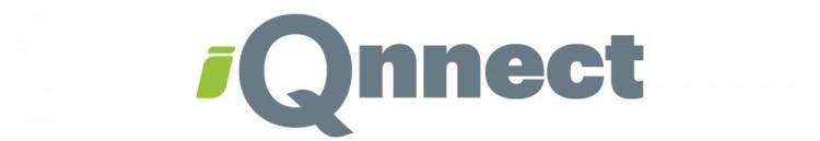 iQnnect für den intelligenten Pool Sauber Gebündelte Intelligenz