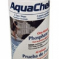 One-minute phosphate test from Aquachek