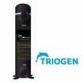 New Triogen TR1 UV range for small pools and spas