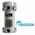 Nuova gamma UV TR2 di Triogen per piscine e spa residenziali