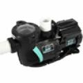 La nuova pompa economica Intelliflo® 5PXFTM VSD