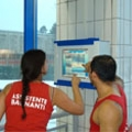 New AngelEye pool monitoring system even safer for public pools