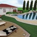 Pool designer 2012