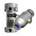New UV water treatment systems from Triogen