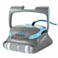 Robot di pulizia ZENIT di Maytronics