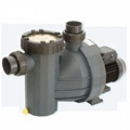 Procopi enhances its range of filtration pumps for pools