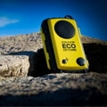 Eco Extreme makes your cell phone watertight