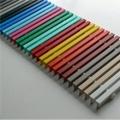 Nuovi colori per le griglie DEPA