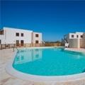 Italchimica, la piscina italiana allo stato dell'arte