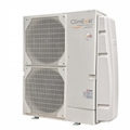 Procopi teams up with Mitsubishi for new heat pumps