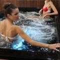 Fabarpool introduces new Spa Mareo