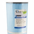 "Darlly launches ""most advanced filter cartridge available"""