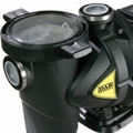 DAB brings technology to bear on pool pumps