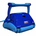 Pulit Advance+: the professional swimming pool cleaner