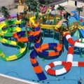 Orbita Waterpark Celebrates 'Firsts' of Waterpark Fun