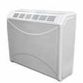 The new cover for the DRY300 Plastic swimming pool dehumidifier is market-ready