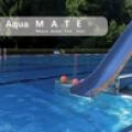 New Lovibond® AquaMATE Pool-Software