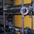 AFM, il nuovo materiale per la filtrazione dell'acqua di piscina