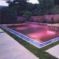 An innovation in Swimming Pool Finishes coming from the USA