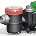 Hamsi serie pumps – 1/4, 1/3, 1/2, 3/4, 1 HP