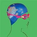 """Muma Sport presents """"soft"""" – a new silicone swimming cap"""