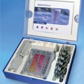 New multifunction test kits by Lovibond®