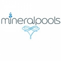 The benefits of enriched MineralPools salt in the swimming pool