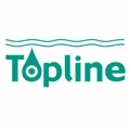Top-spec controller from Topline