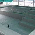 Preformati Pool System